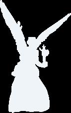 Logo Chirurgie München