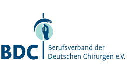 mitgliedschaft-bdc